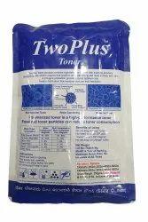 Kyocera TASKalfa 2553ci-3253ci-4053ci-5053ci TwoPlus Toner Powder