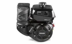KOHLER CH-440 Petrol Engine