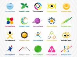 3D Creative Logo Design Services