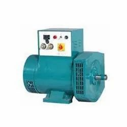 Welding AC Alternator Generators