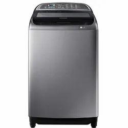 Samsung 11 KG Fully Automatic Washing Machine