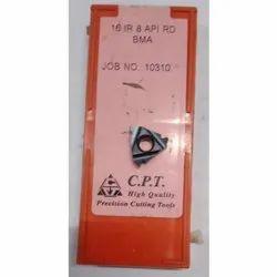 AI632 CNC Insert