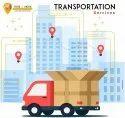 Ahmedabad to Gaya Transport Service