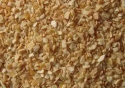 RR Dehydrated Garlic Minced, Packaging Size: 25 Kg