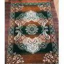 Designer Hand Knotted Cotton Carpets