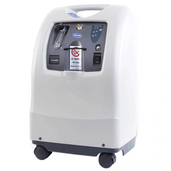 DT Oxygen Concentrator