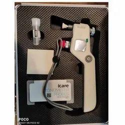 iCare IC100 Tonometer