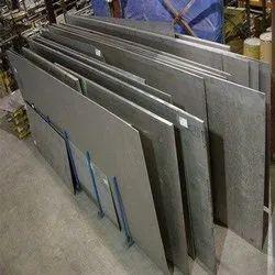 Titanium Ti-6al-4v Sheet Plate