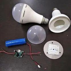 LED Light Assembly