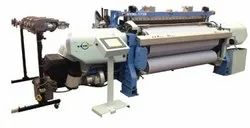HYRL 1728 High Speed Needle Loom Machine