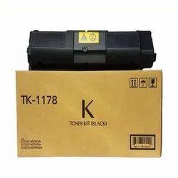 Kyocera Tk 1178 Toner Cartridge FOR USE IN P2040 M2040DN