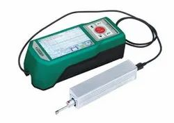 ISR-C300 Insize Roughness Tester