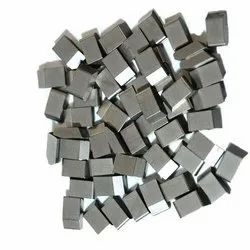 Carbide Cemented Drawing Pallet
