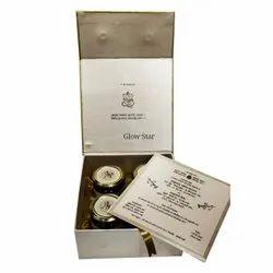 Rectangular Duplex Board Wedding Invitation Card Box, Size/Dimension: 10.5x8.5x2.5 Inch