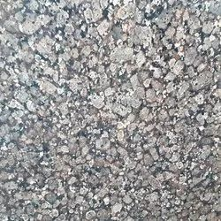 Polished Crystal Brown Granite, Countertops, Thickness: 12 mm