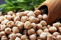 Chickpeas Kabuli Chana (Pure Export Grade)