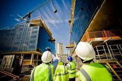 Civil Contractor Service