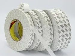 Color: White 3m 91091 Double Sided Tissue Tapes