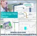 Siemens Solid Edge Piping And Instrumentation Diagrams Software