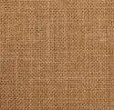Handicraft Rug Hook Fabric