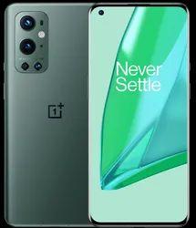 Oneplus Mobile