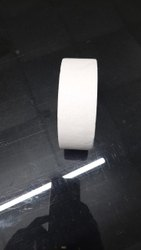 Non Water Proof Cloth Tape