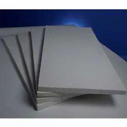 35 Mm Ceramic Fiber Board