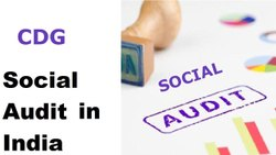 Social Compliance Audit In India