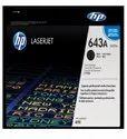 Q5950A HP Laserjet Toner Cartridge