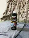 Snow Foam Car Wash Shampoo