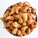 Zafran Naturals Cashew Red Chilli Fried