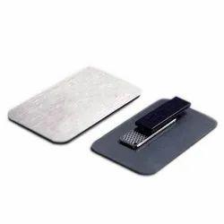 Magnetic Badges