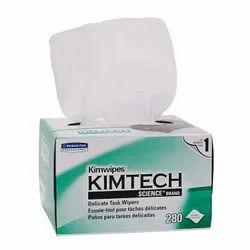 Kimtech Science Kimwipes Wipers