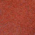 Solid Polished Jhansi Red Granite