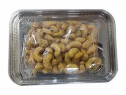 Jalpano Flavored Cashew, Packaging Size: 500 Gram, Packaging Type: Plastic Box