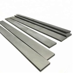SS304 Stainless Steel Flat