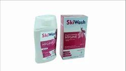 Expert Intimate Hygiene Cleanser