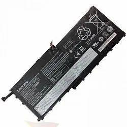 Lenovo SB10F46466 00HW028 00HW029 X1 Carbon 4th GEN 01AV444 Laptop Battery
