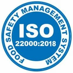 Iso 22000 2005 Food Safety Management System