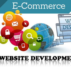 Online Template PHP E Commerce Solution From Delhi, 30 Days Project, Banjarshop.com