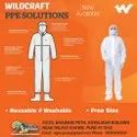 Wild Craft PPE Solutions