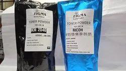Zigma Sarvottam Toner Powder For Ricoh