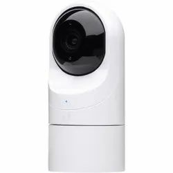 Ubiquiti UniFi G3 Flex indoor/Outdoor PoE 1080P Camera, Model Name/Number: UVC-G3-FLEX