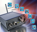 Encoder Repair Services
