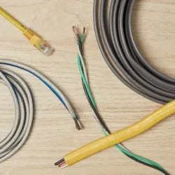 Residential Electrical Fitting Services