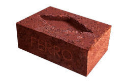 Clay Bricks, Packaging Type: stacks