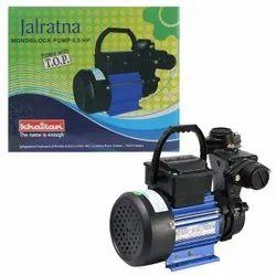 Electric Khaitan 0.5 HP Jalratan
