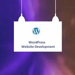 WordPress Website Development Services in Bolivia