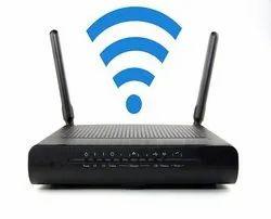 Wireless Internet Broadband