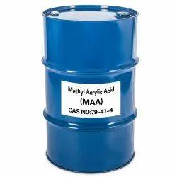 Methyl Acrylic Acid